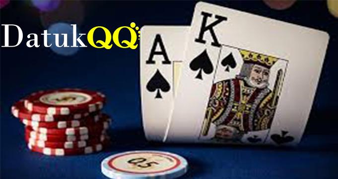 Hindari Ini Saat Main di Situs Poker Online Indonesia